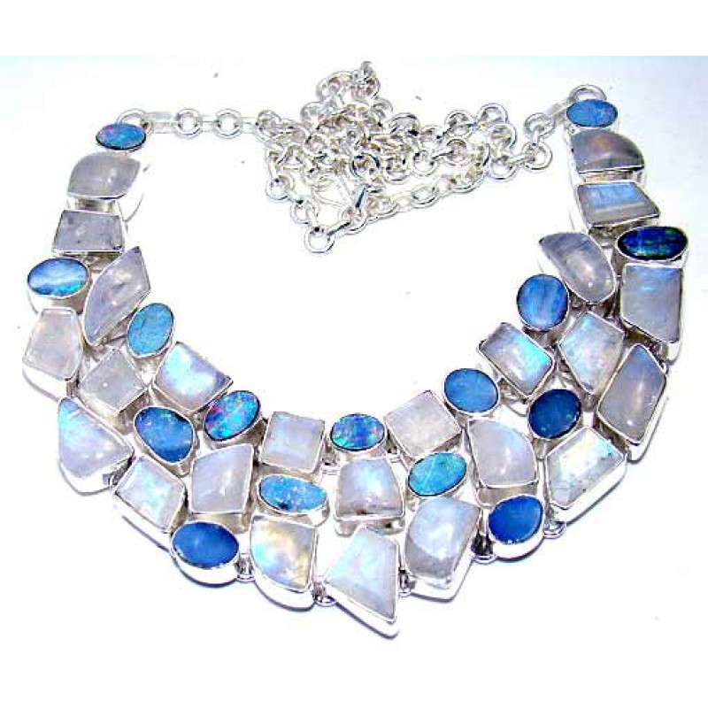 at jewelry david screen moonstones about moonstone perry mad jewellery am shot
